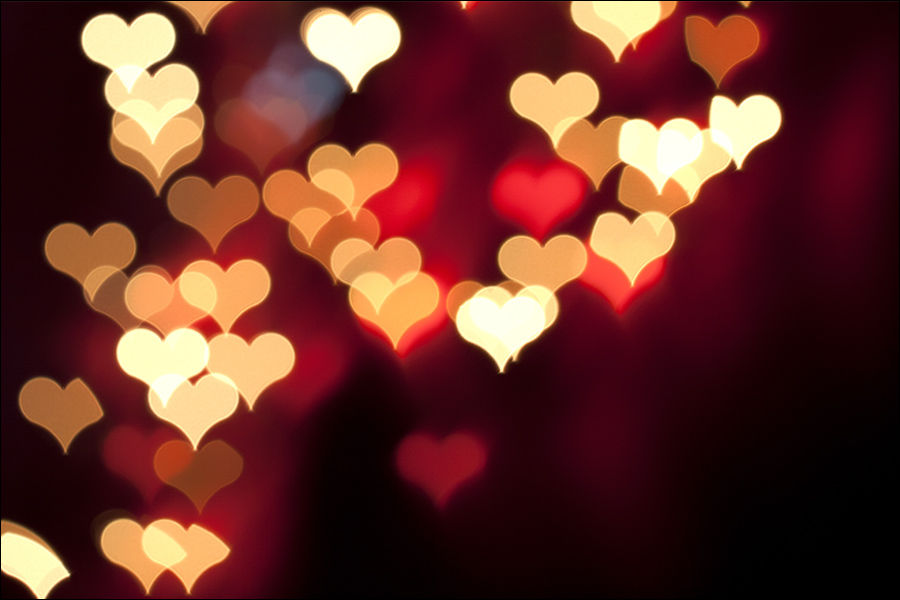 Как сделать боке сердечками на заднем фоне 61. Выдача денежных сумм и