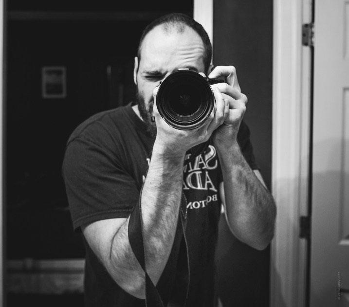 как сделать поистине четкие фотографии статьи